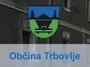 Spletna stran občine Trbovlje s stališčem